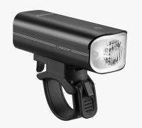 Світло переднє Ravemen LR800 USB 800 люмен