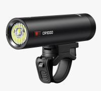 Світло переднє Ravemen CR1000 USB 1000 Люмен