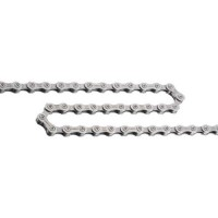 Ланцюг Shimano CN-HG74 10шв. DeoreLX/105, 116ланок (без упаковки)
