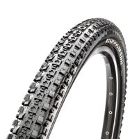 Покришка Maxxis Cross Mark 26x2.10 (52-559) 60TPI, 70a