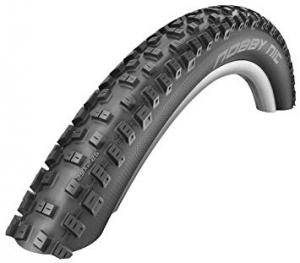 Покришка Schwalbe Nobby Nic 26x2.10  (54-559) Evolution Triple Comp.  B-Sk, 67EPI Folding