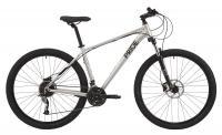 """Велосипед 29"""" Pride MARVEL 9.3 сірий"""