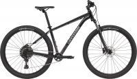 "Велосипед 27.5"" Cannondale TRAIL 5 2021 GRA"