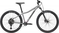 "Велосипед 29"" Cannondale TRAIL 5 Feminine 2021 LAV"