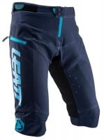 Велошорти LEATT Shorts DBX 4.0 Inked