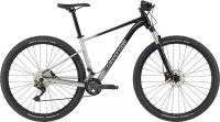 "Велосипед 29"" Cannondale TRAIL SL 4 GRY"