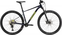 "Велосипед 29"" Cannondale TRAIL SL 2 2021 MDN"