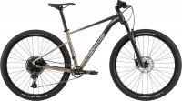 "Велосипед 29"" Cannondale TRAIL SL 1 2021 MTG"