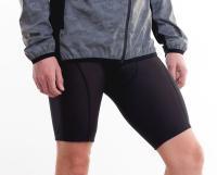 Велотруси Pride Liner, труси сітка з лайнером для використання з шортами і штанами, чоловічі