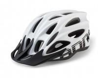 Шлем Cannondale Quick Adult белый
