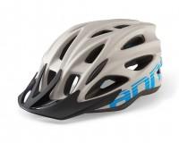 Шлем Cannondale Quick Adult белый/голубой