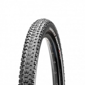 Покришка Maxxis складана 29x2.20 Ardent Race, EXO/TR, 60TPI, 60a, DPC