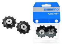 Ролики перемикача заднього Shimano 105, RD-5700