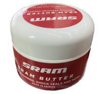 Мастило консистентне SRAM Butter 29 мл для пильовиків вилки і амортизатора