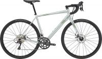 "Велосипед 28"" Cannondale SYNAPSE Sora 2020 сірий"