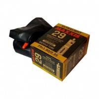 Камера Maxxis Ultra Light 29x1.9/2.35 FV L:48мм