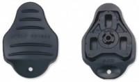 Захист шипів CK3B ARC10 / 10K / 11/5, BLK10 / 10K / 11, NEW LOOK-стандарт