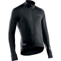 Куртка Northwave Extreme H20 Jacket утеплена захист від вітра і вологи чоловіча