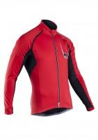 Куртка Sugoi RS 120 Convertible