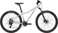 "Велосипед 29"" Cannondale TRAIL 7 Feminine IRD"
