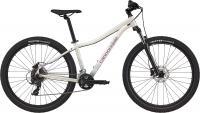 "Велосипед 27,5"" Cannondale TRAIL 7 Feminine IRD"