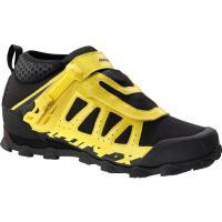 Взуття Mavic Crossmax XL Pro MTB