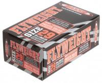 Камера Maxxis FlyWeight 29x1.90-2.125 c FV(45mm) + фліппер