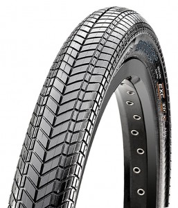 Покришка Maxxis Grifter 29x2.00, 60TPI, 70a