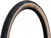 Покришка Maxxis Ikon 29x2.20, 3C/EXO/TR, SkinWall 60TPI, 62a/60a складана