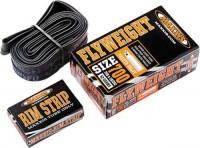 Камера Maxxis FlyWeight 700x18-25c FV(45mm) + фліппер