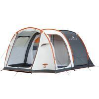 Палатка Ferrino Chanty 5 Deluxe White/Gray