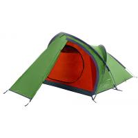 Палатка Vango Helvellyn 300 Pamir Green