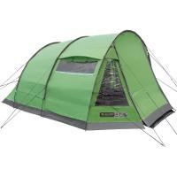 Палатка Highlander Sycamore 4 Meadow