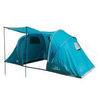 Палатка Highlander Cypress 4 Teal
