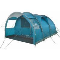 Палатка Highlander Maple 5 Teal