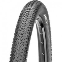 Покришка Maxxis 29x2.10 Pace, 60TPI, 60a