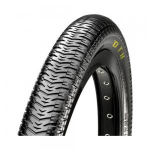Покришка Maxxis DTH 26х2.30 (58-559) Wire 60TPI