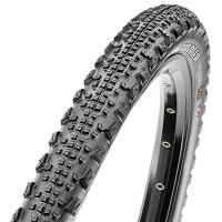 Покришка Maxxis Ravager EXO/TR 700x40C (40-622) Folding 120TPI