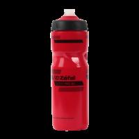 Фляга Zefal Sense Pro 80, 800мл, червона