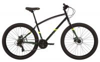 "Велосипед 27,5"" Pride ROCKSTEADY 7.1 2020"