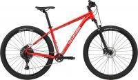 """Велосипед 27.5"""" Cannondale TRAIL 5 2021 RRD"""