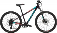 "Велосипед 24"" Cannondale Trail girls GXY OS 2019"