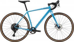 "Велосипед 28"" Cannondale TOPSTONE 4 2021"
