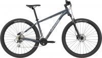 "Велосипед 29"" Cannondale TRAIL 6 2021 SLT"