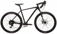 """Велосипед 27,5"""" Pride RAM 7.3 2020"""
