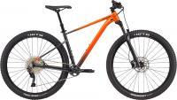 """Велосипед 29"""" Cannondale TRAIL SE 3 2021 EMR"""