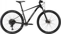 """Велосипед 29"""" Cannondale TRAIL SL 3 BPL"""