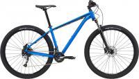 "Велосипед 29"" Cannondale TRAIL 5 2020 ELB"