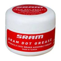 Смазка SRAM DOT ASSEMBLY GREASE 29 мл