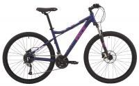 "Велосипед 27,5"" Pride STELLA 7.3 2020"